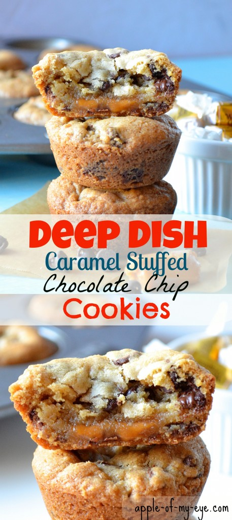 ... -baked-cookie-dough-and-caramel-thats-my-kind-of-cookie--457x1024.jpg